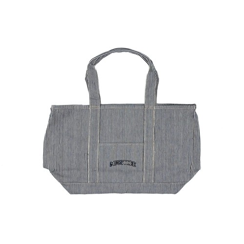 MFC STORE DADDY'S BIG TOTE BAG / HICKORY