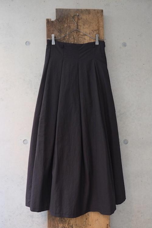 toriko skirt.