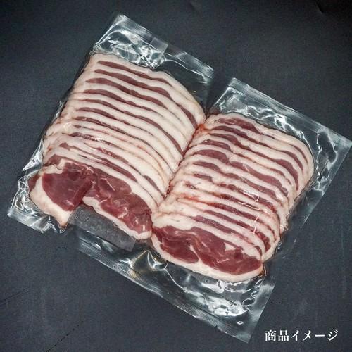 【お得!】満腹鴨すきセット 専門店の味 鴨肉800gの大盛!!(鴨つみれ付き)の商品画像5