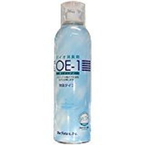 消臭・除菌剤 OE-1