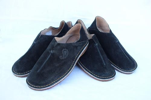 Niche. (ニッチ)/ Calzado Shoes(カルザドシューズ)