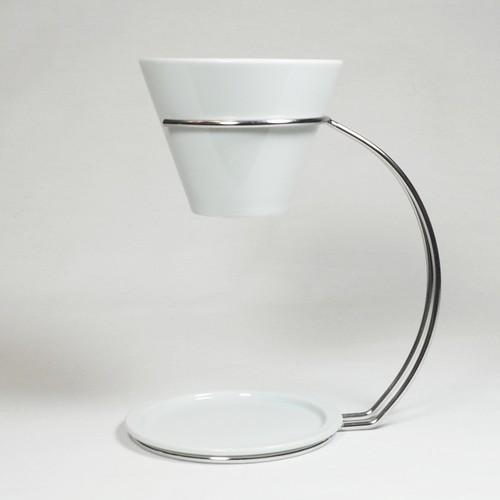 スタイリードリッパー(白)コップ無 30-010-A