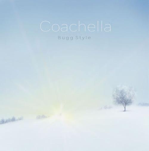 Bugg Style / Coachella