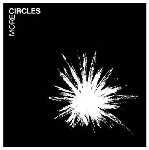 CIRCLES: More Circles