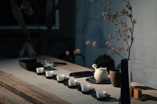 高級グレード東方美人茶