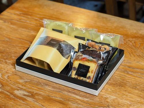 コーヒー GIFT BOX