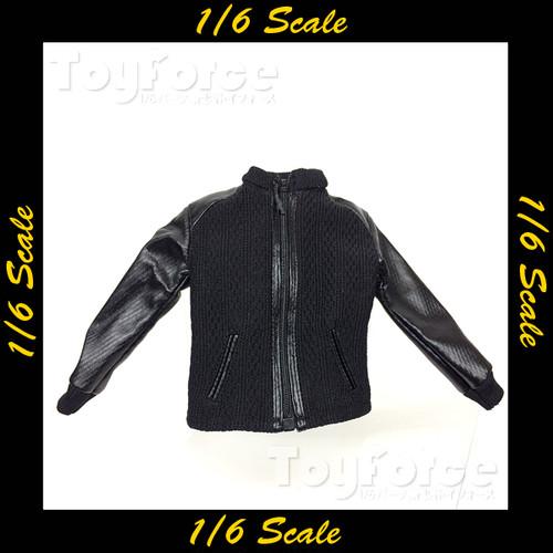 【03502】 DAMToys ギャングスターズ GK9 セーターシャツ 衣類