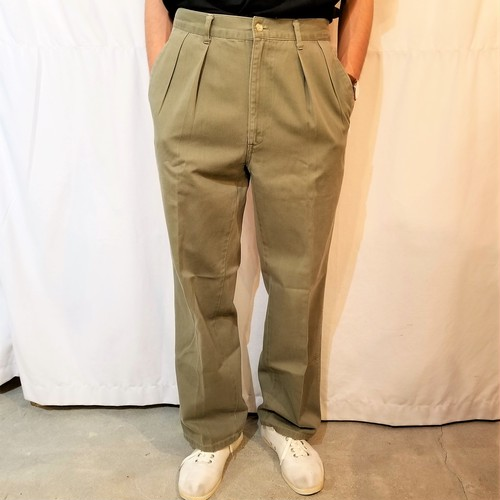 Polo by Ralph Lauren Chino pants [216]