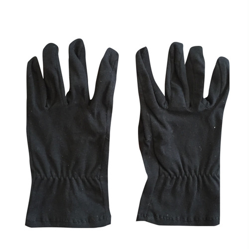 HYACOLLA GLOVE 990 BLACK
