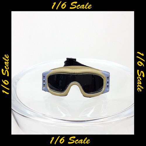 【01457】 1/6 VH スキーマスク