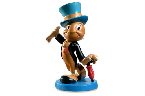 ディズニー フィギュア ピノキオ wdcc かわいらしい口笛を与えてください AU-B00AH0NVM3