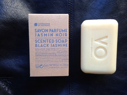 VERSION ORIGINALE / SOAP 150g
