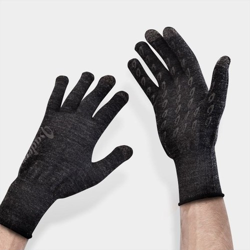 Isadore Apparel(イザドア・アパレル)|MERINO GLOVES