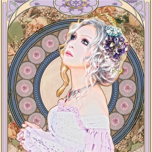 【Kaya】夢路 -初回限定盤-(CD/Single)
