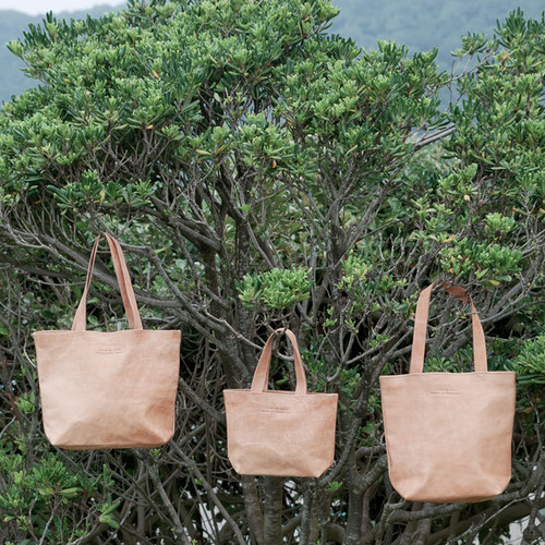 Tote Bag L Size
