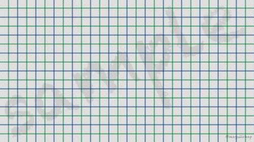 26-b-2 1280 x 720 pixel (jpg)