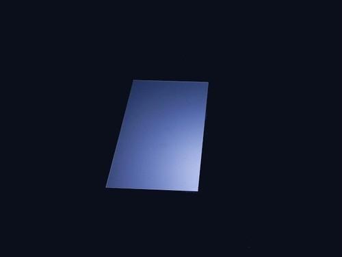 【単品樹脂版】すたんぷつくーる!(1枚)