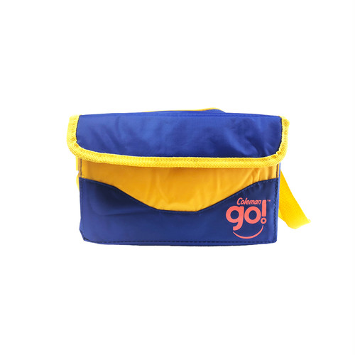 Coleman GO! Cooler Bag