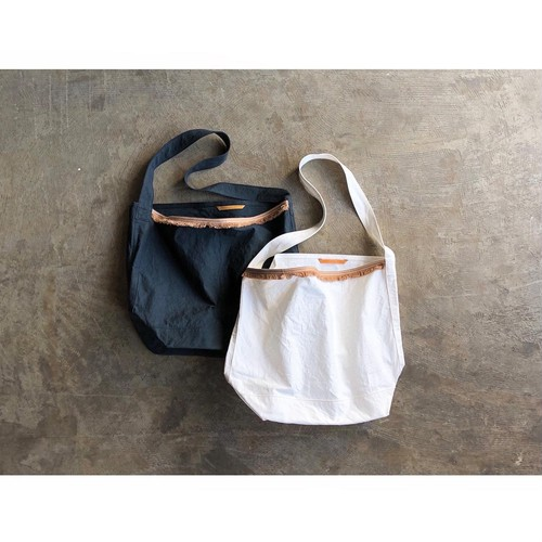 another 20th century (アナザートゥエンティースセンチュリー) Horse and Buggy Bag