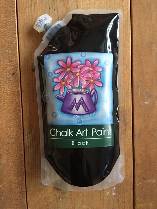 チョークアート黒板制作用 オリジナルペイント材