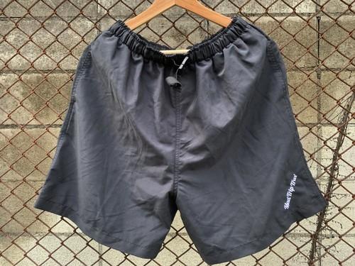 MAD TRIP TRAX Shorts