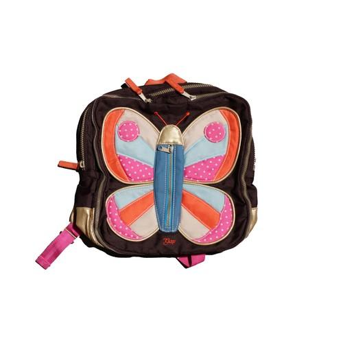 GAPKids ButterflyBackPack