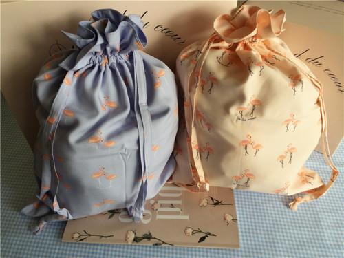 トラベルポーチ 旅行ポーチ コスメポーチ 袋 マルチポーチ 収納ポーチ 小物 衣類 下着 小分け 多機能 旅行 国内 海外 DA-1901-0000233