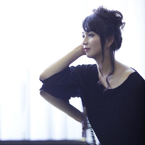 対岸の人-Taigan no Hito- (download)