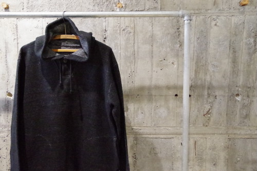 Knit p/k(USED)