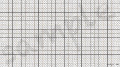 26-y-6 7680 × 4320 pixel (png)