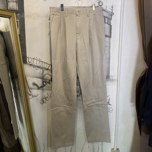 Wrangler chino pants