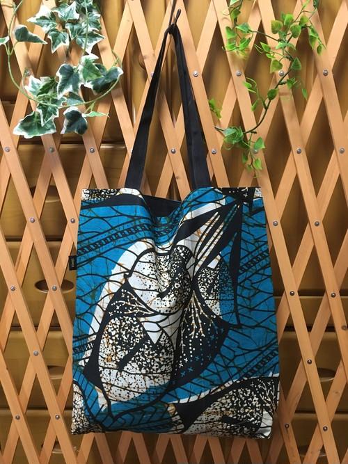 Pamoja Shopping Bag