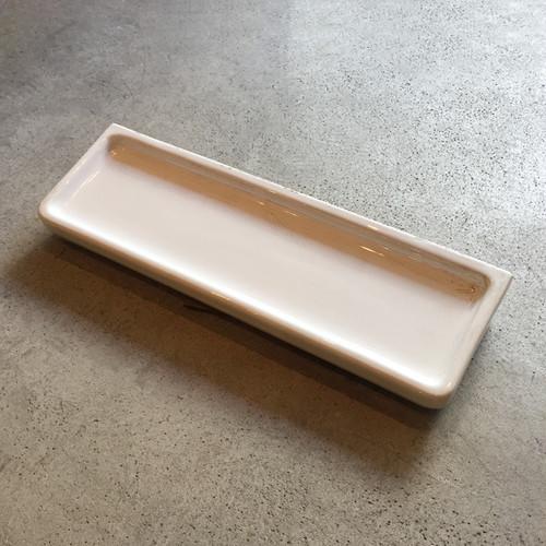 【再入荷】陶器製の化粧棚