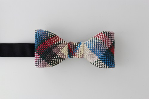 Bow tie Standard ( BS1701 )