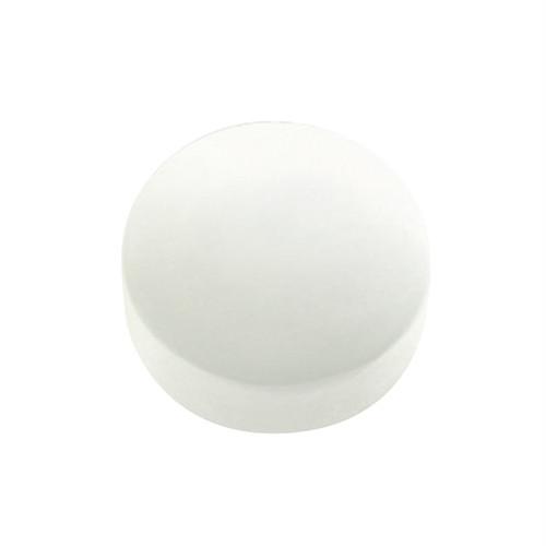 ナチュリスティ アクレスピールソープ10(ホワイト) 90g