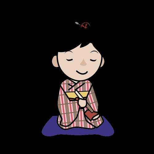 【ぬまづ図書館寄席☀おやこ寄席7/1開催】こども・前売