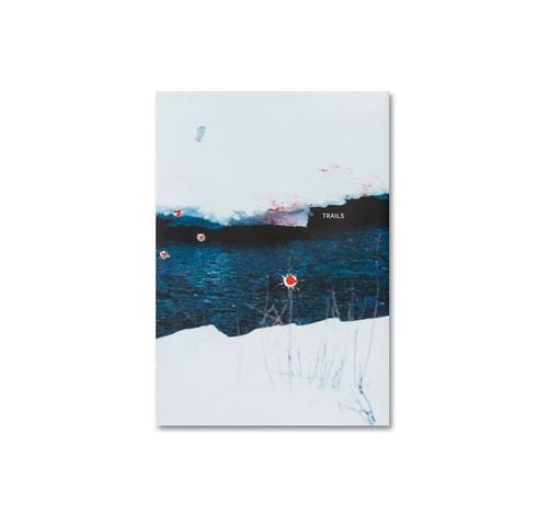 TRAILS |Takashi Homma