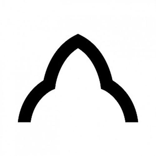 花山形 aiデータ