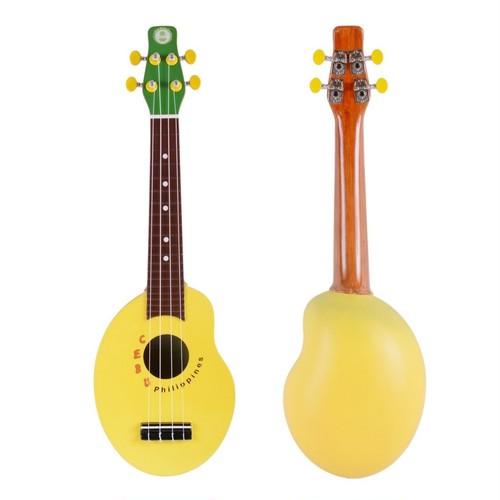【Mango】Turtule