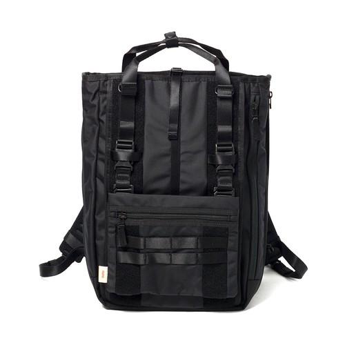no. NN013010 Hammer Tote Bag