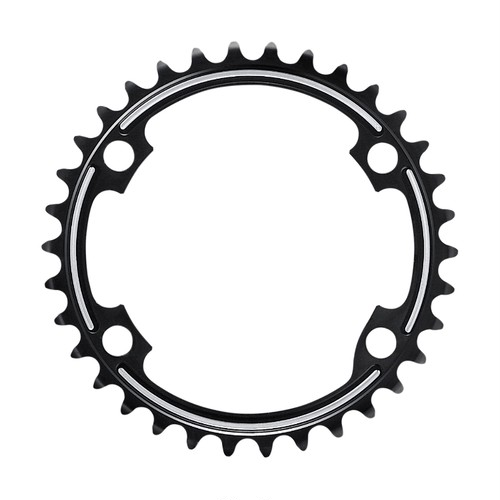 SHIMANO DURA-ACE R9100 FC-R9100 Inner-Chainring for RR
