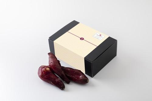 芋王 GIFT BOX 1kg