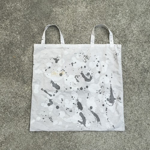 paint eco bag ver 3