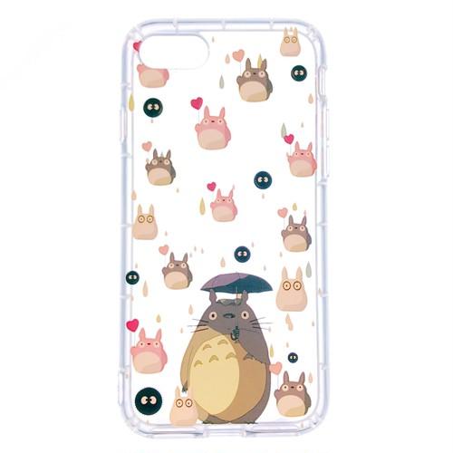 となりのトトロ iPhoneケース 可愛い限定商品!