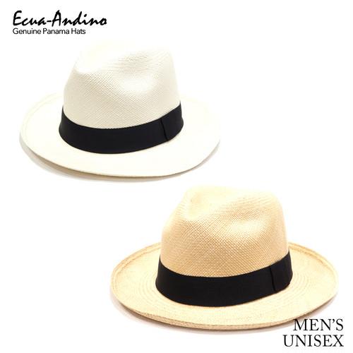 Ecua - Andino Hats / Panama Classic