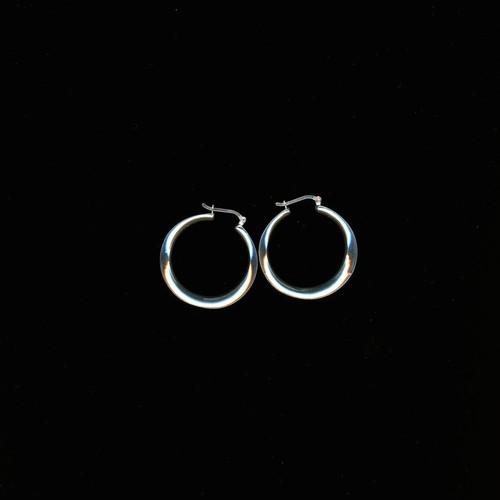 【SV-2-6】Silver Earring