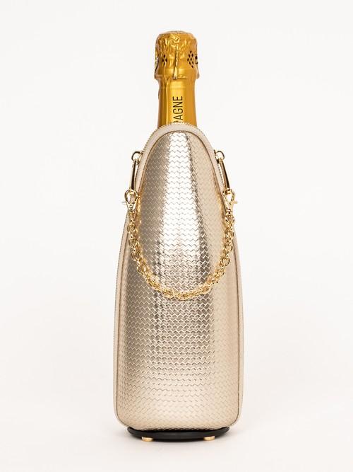 Freezerino/フリゼリーノ  イントレチャート シャンパン型