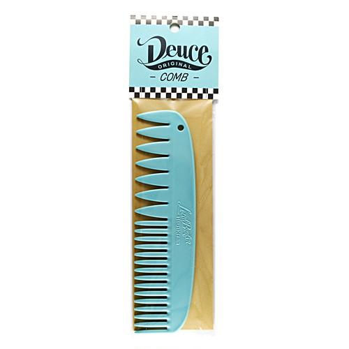 Deuce Comb(デュースコーム)ペパーミント