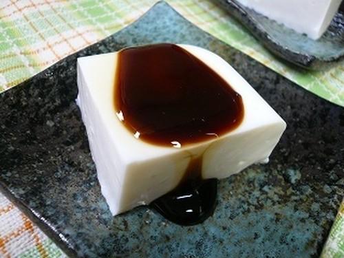 ピーナツ豆腐200g(6パックセット)