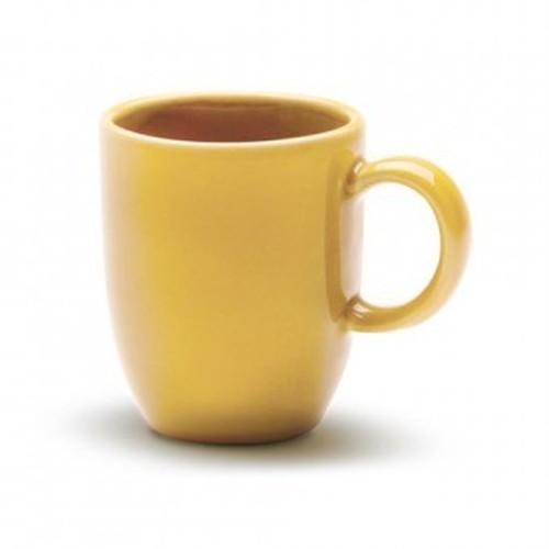 COFFEE MUG / ラッセルライト RUSSEL WRIGHT